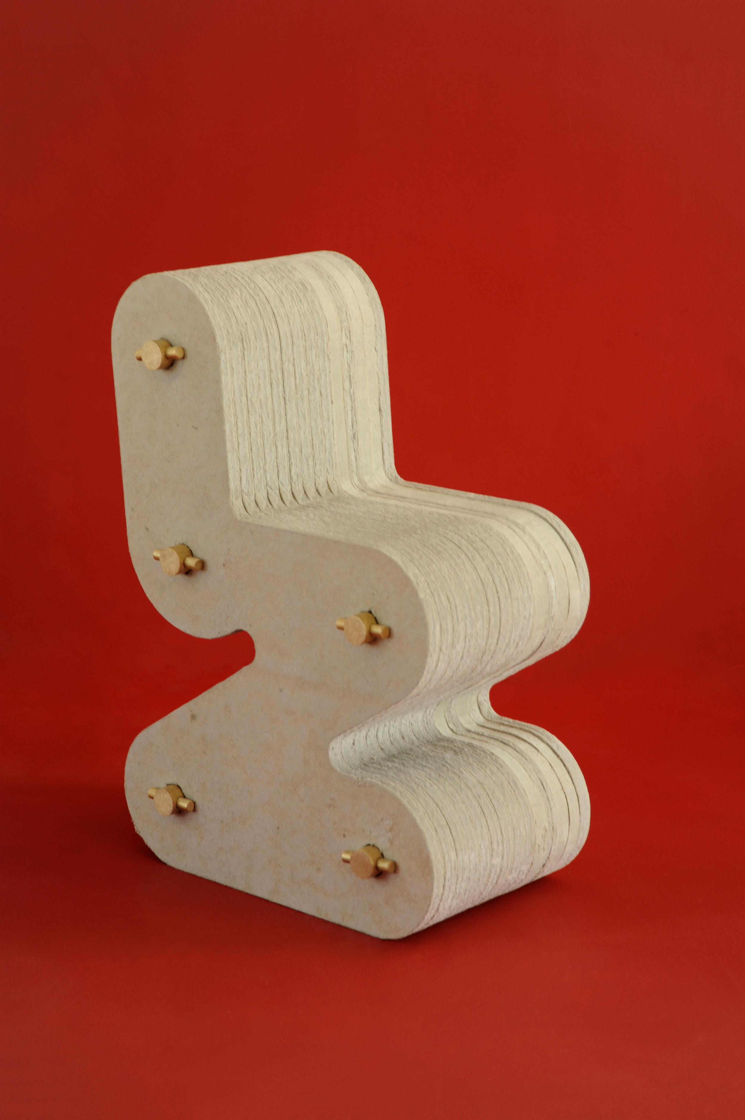 CK_kM_s_Chair1.JPG