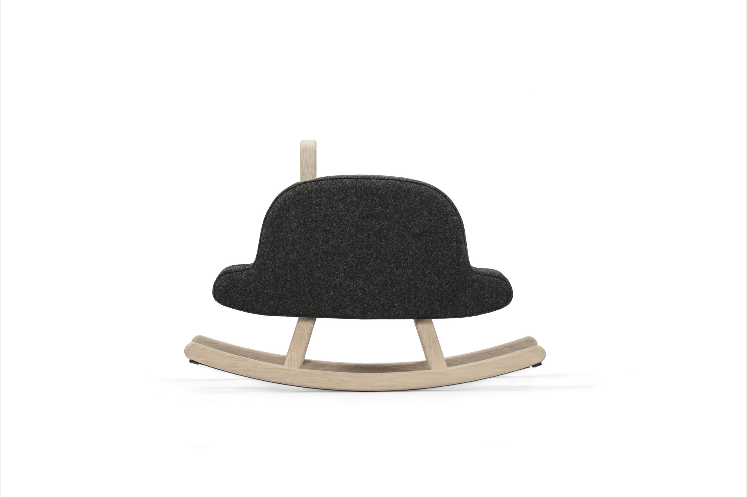 Iconic Bowler Hat (Front).jpg
