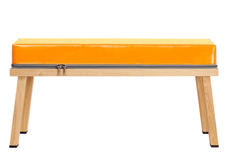 V&M-bench Orange.jpg