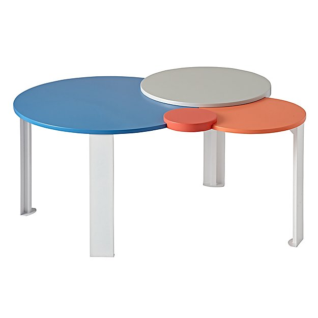 kinder-modern-arc-play-table-1.jpg