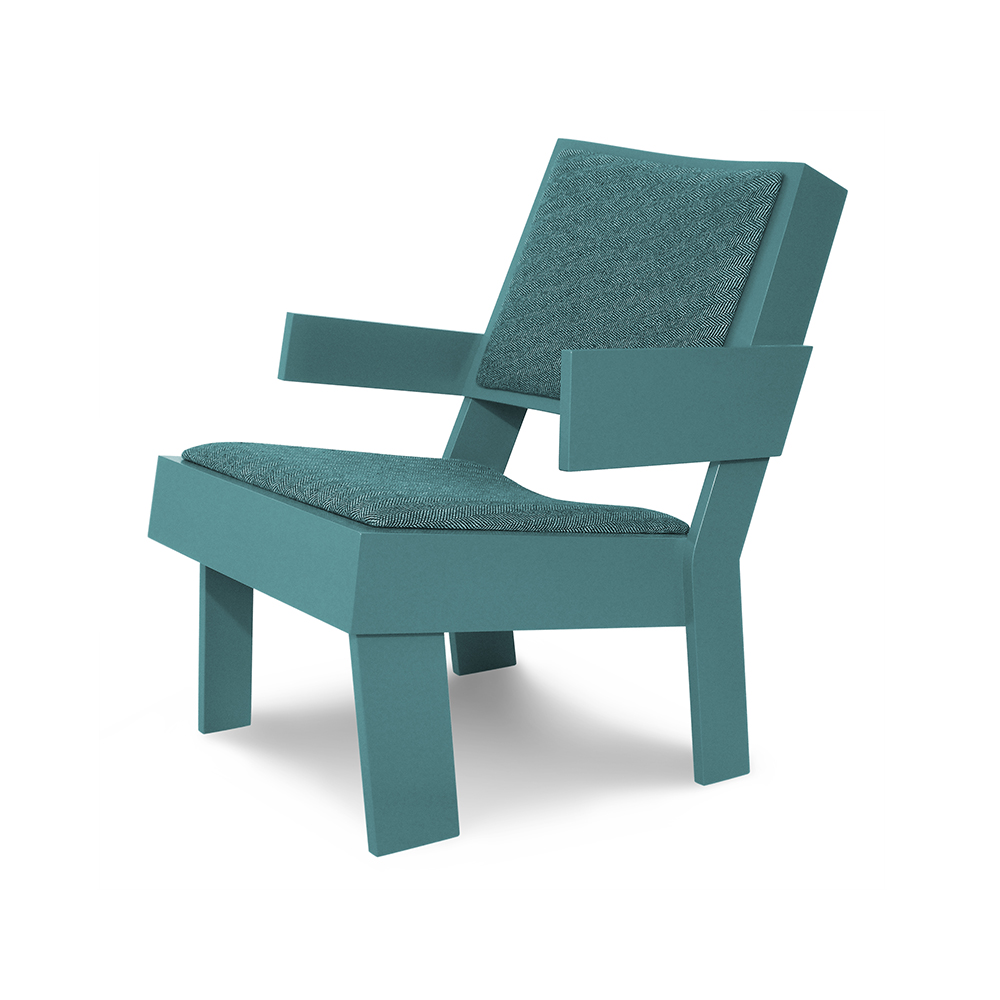 Tom Frencken FURNITURE low chair blue-websquare.jpg