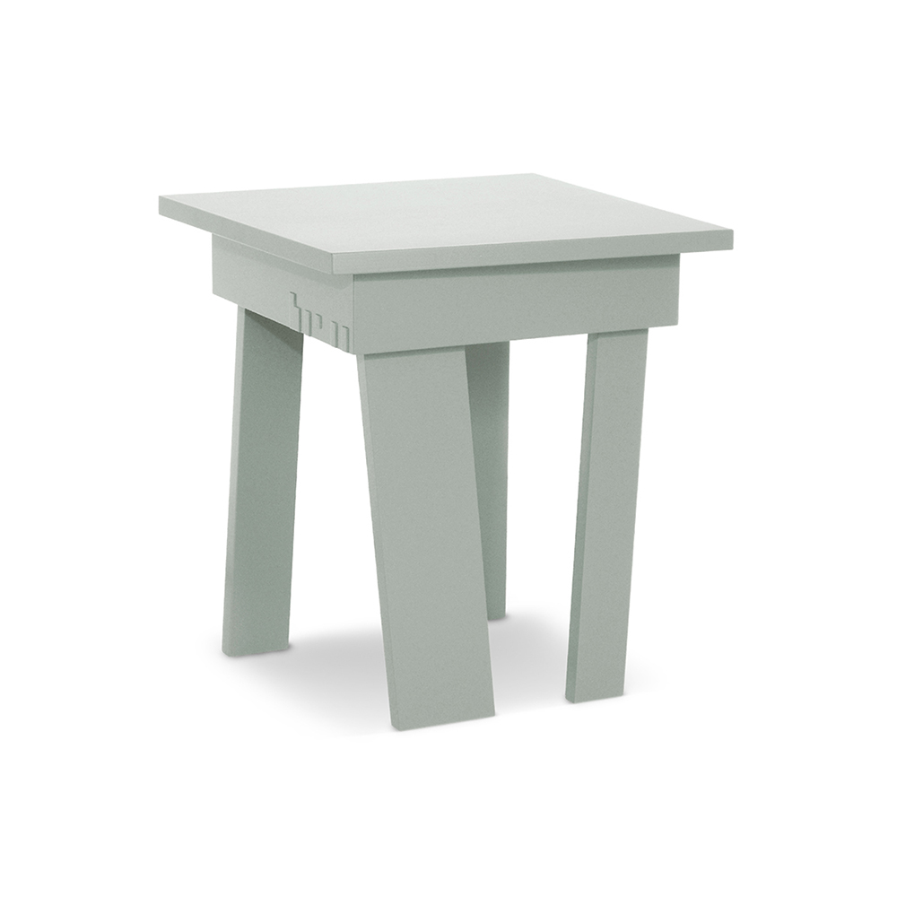 Tom Frencken FURNITURE side table-websquare.jpg