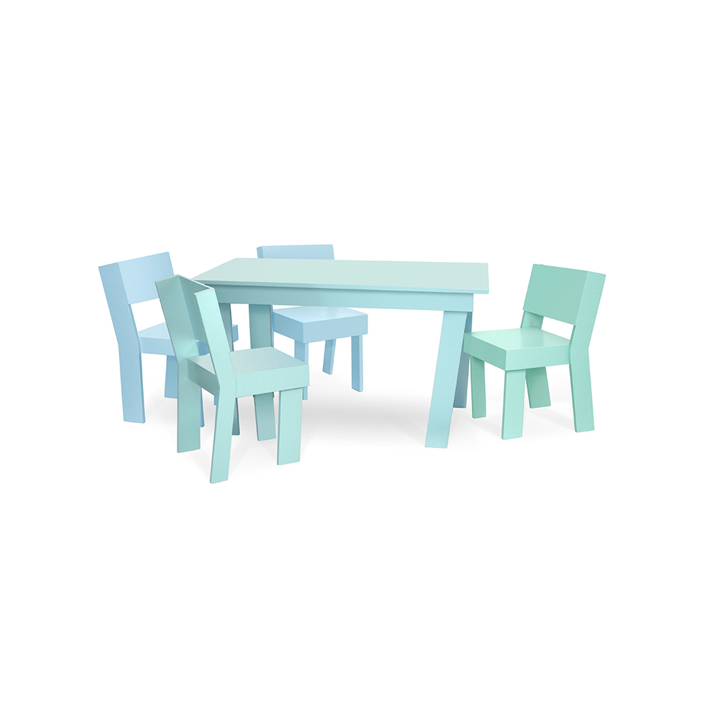 Tom Frencken FURNITURE kids table and chairs-websquare.jpg