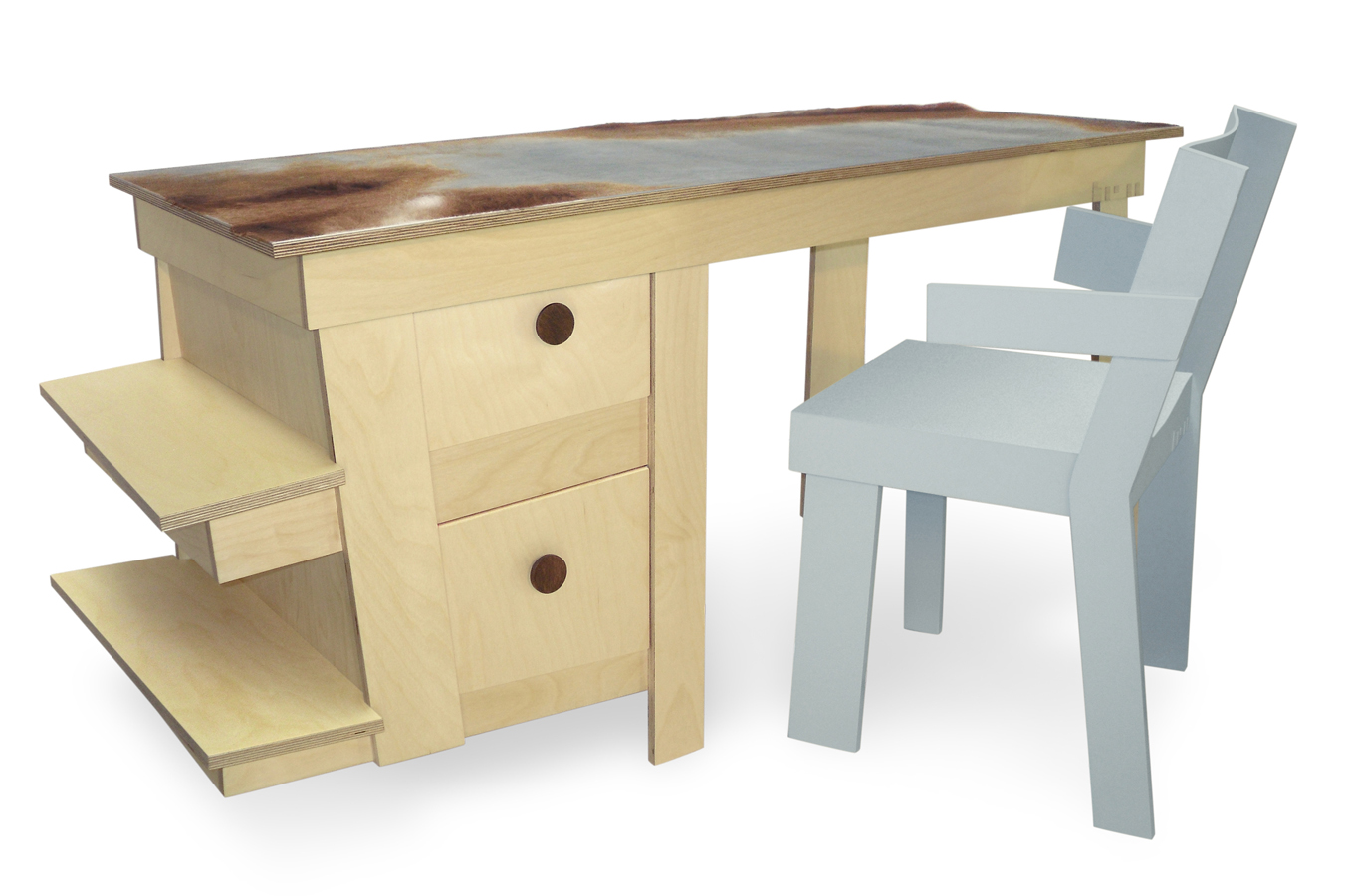 Tom Frencken FURNITURE desk and chair-lo.jpg