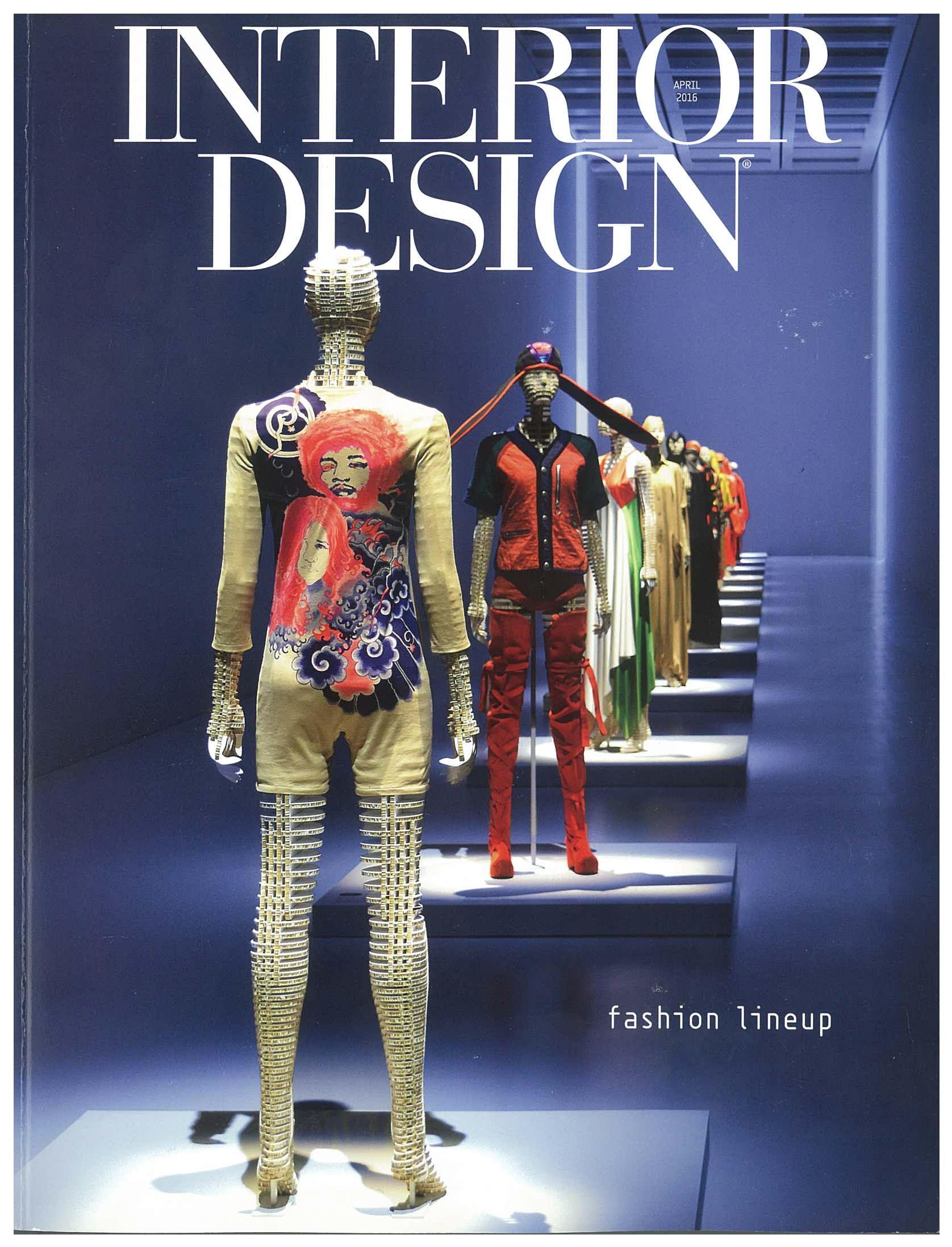 Interior+Design+Cover.jpg
