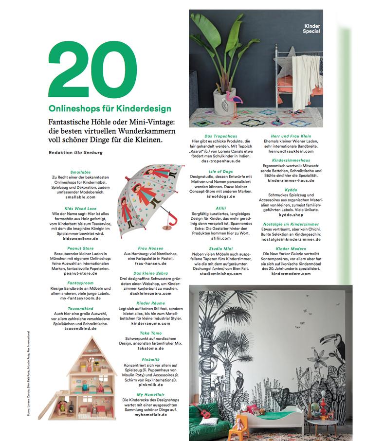AD_GERMANY-PRESSPAGE.jpg