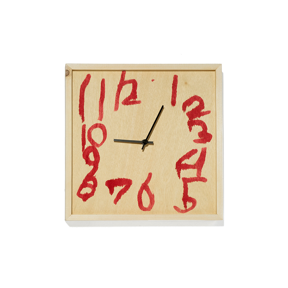 WallClock-red-websquare.jpg