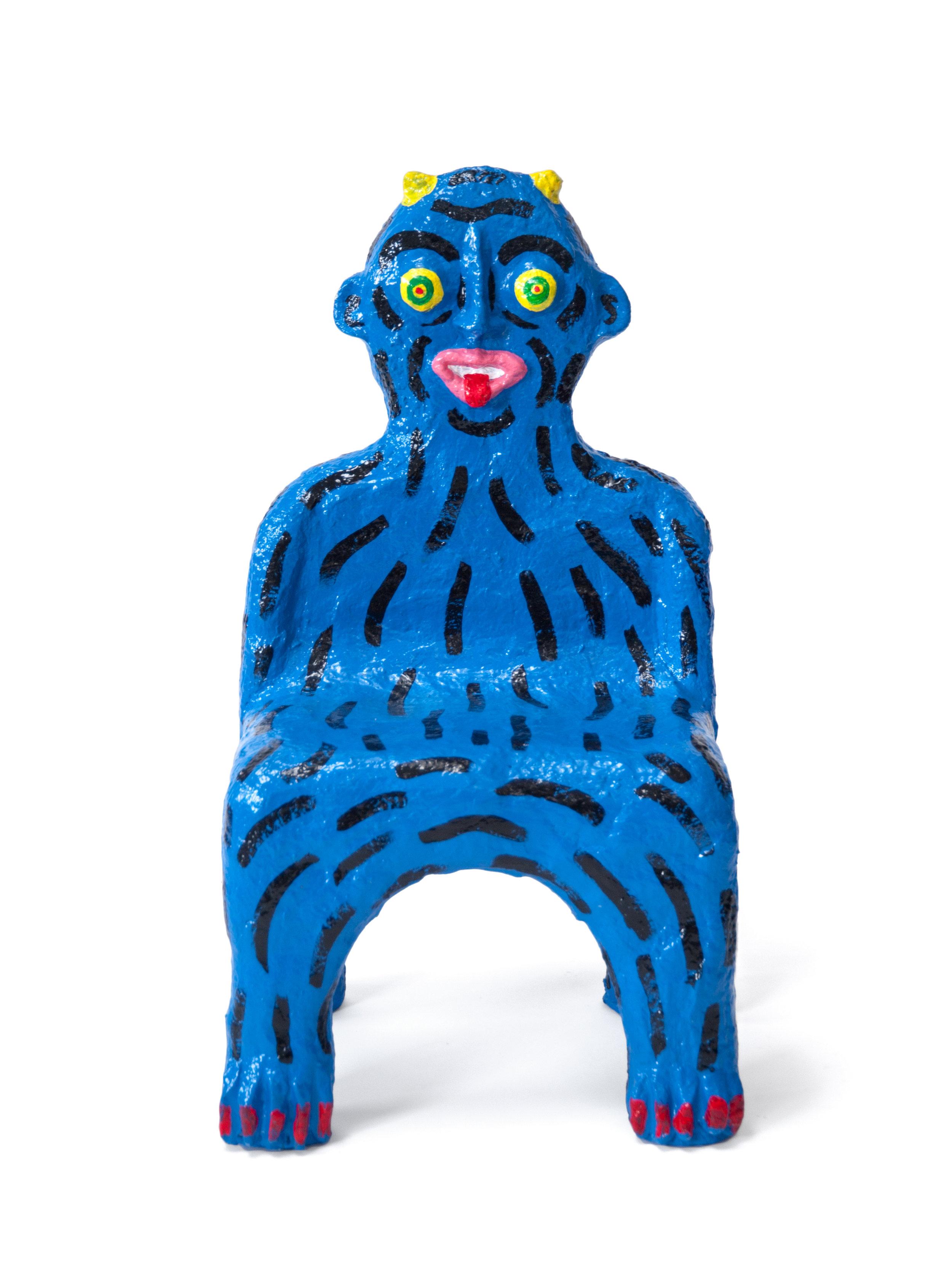 Blue-Chair.jpg