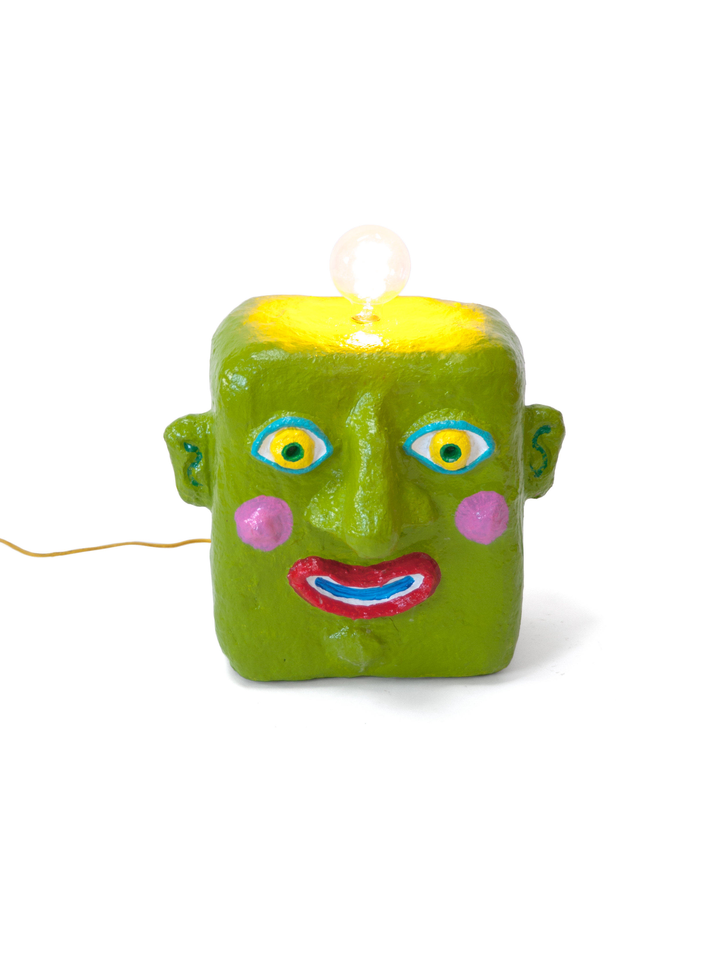 Green-Lamp-2.jpg