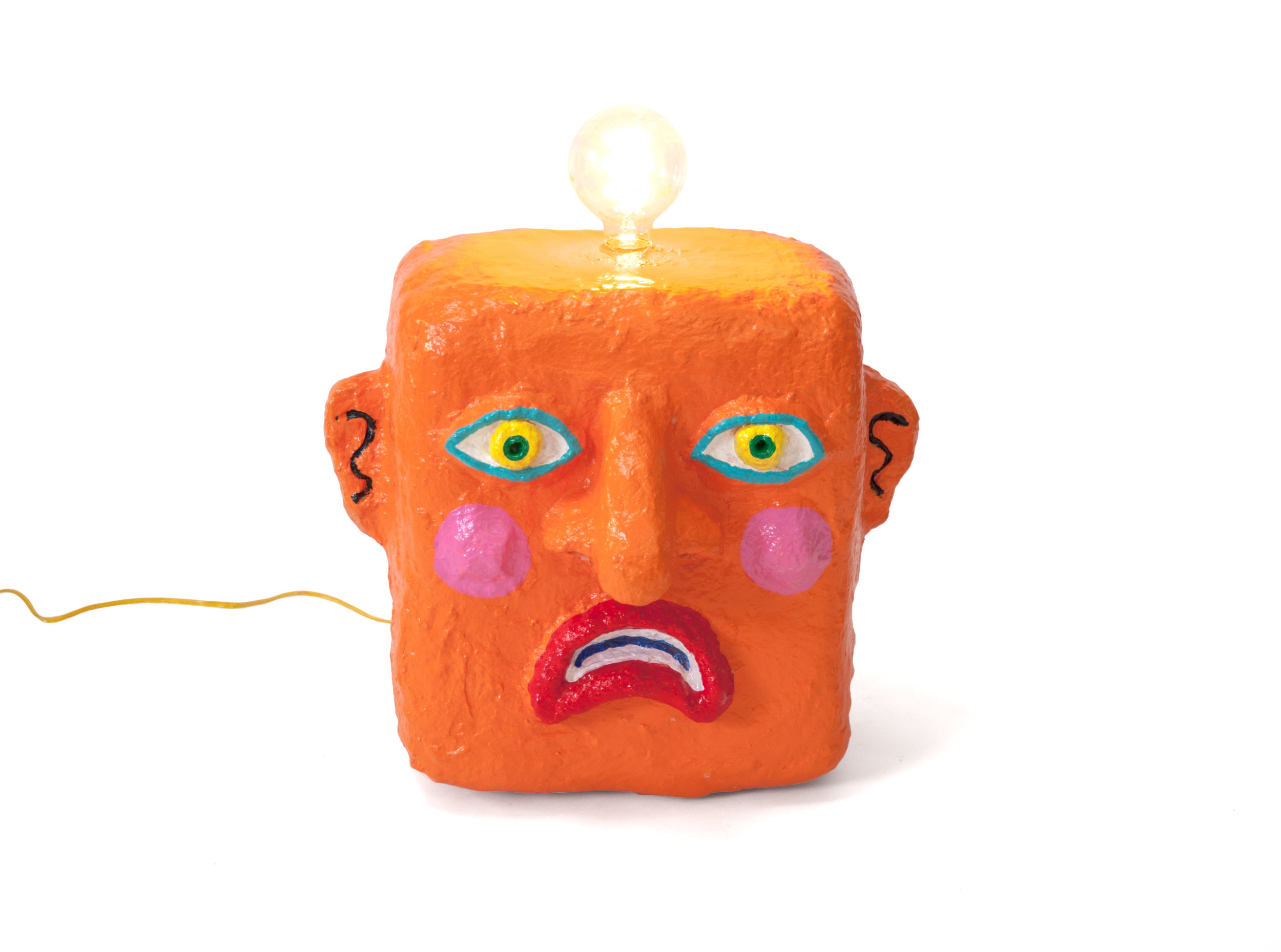 Orange-Lamp-2.jpg