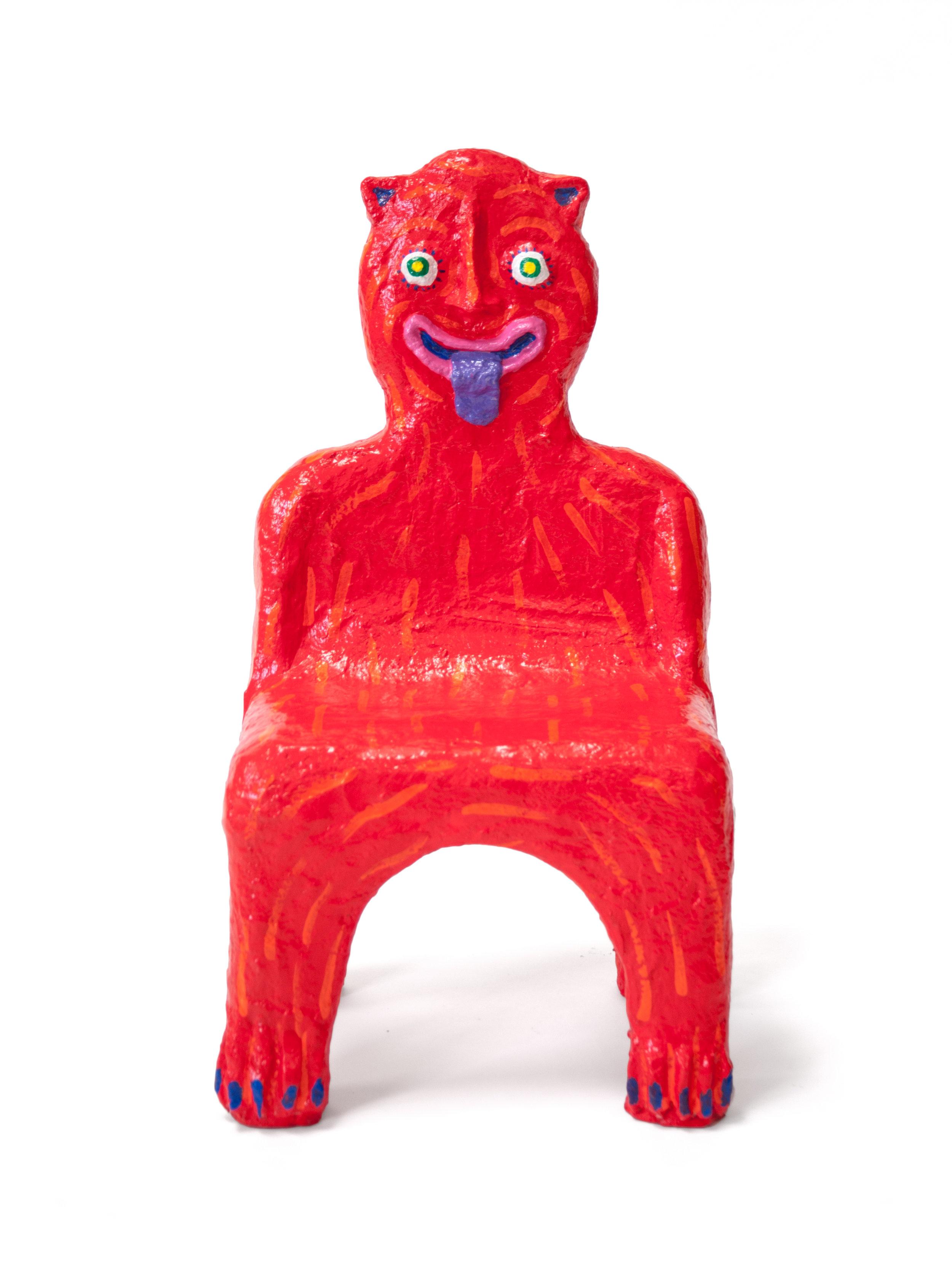 Red-Chair.jpg