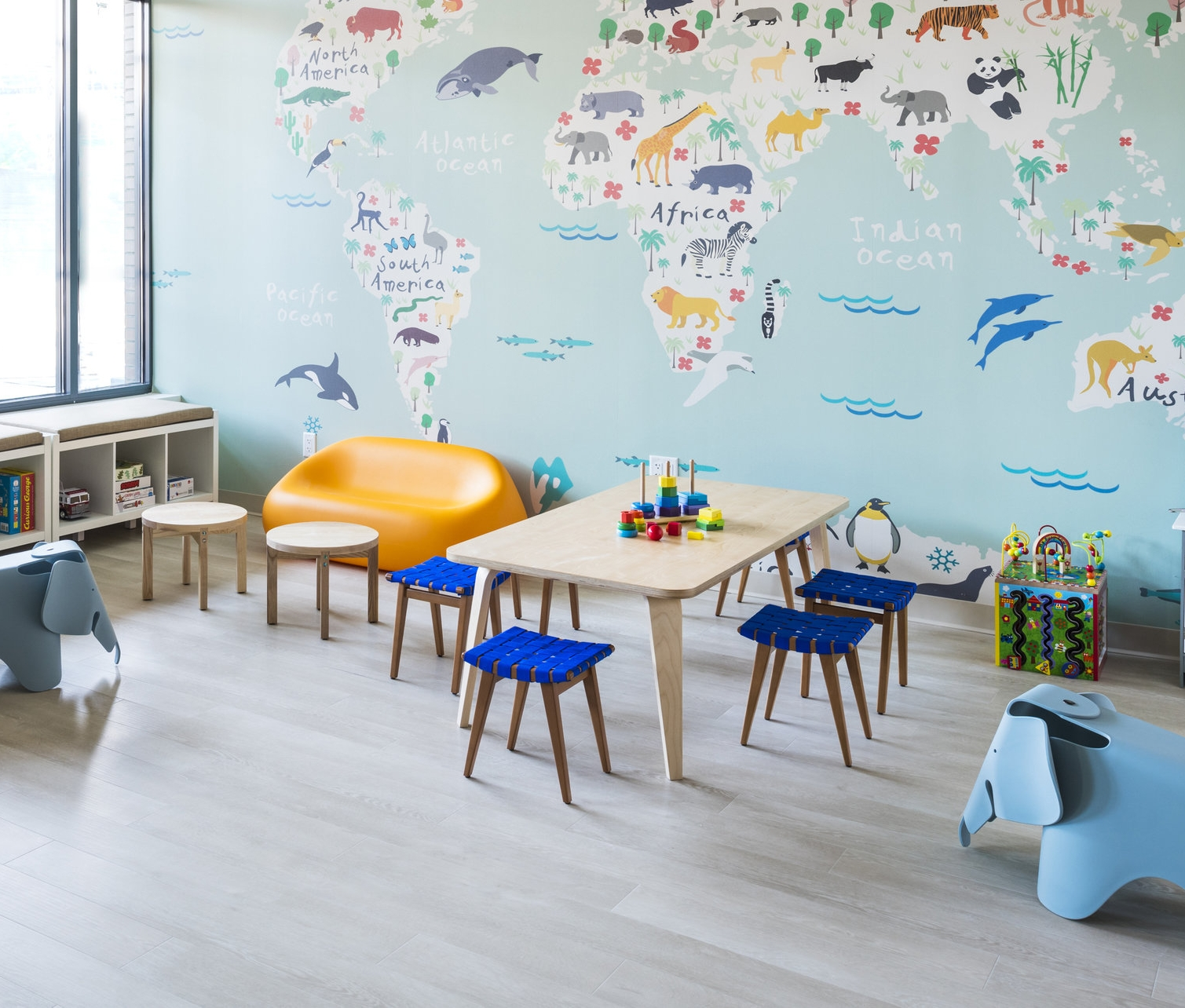 181-Front-Street-Playroom.jpg