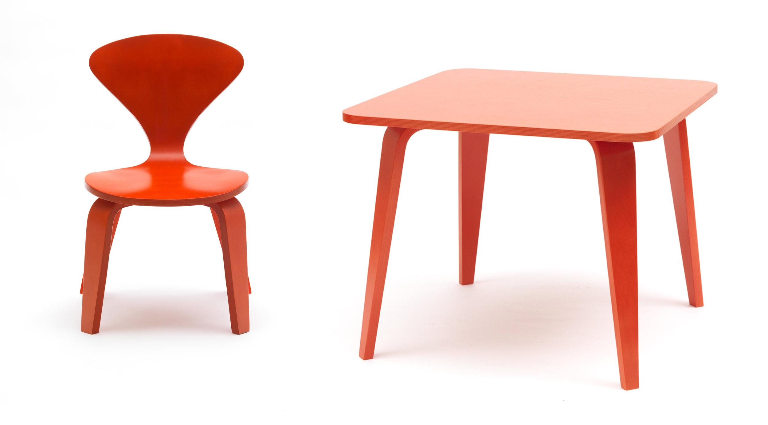 Cherner-orange-chair-and-table.jpg