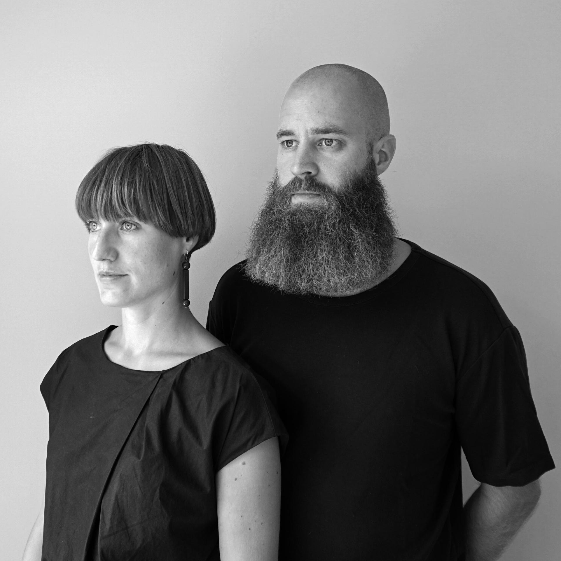 Visser & Meijwaard portret zw-1 2018.jpg