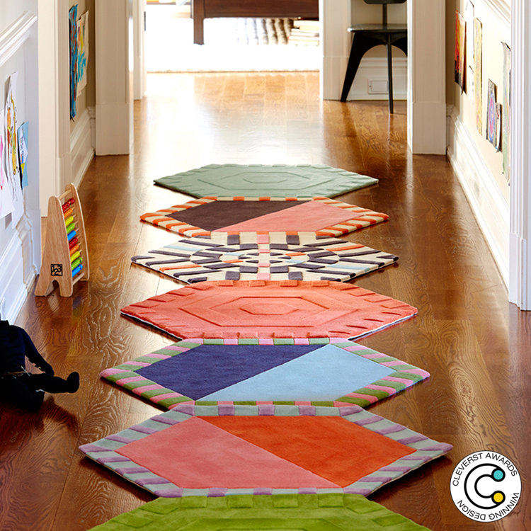 clever-on-rug-3.jpg
