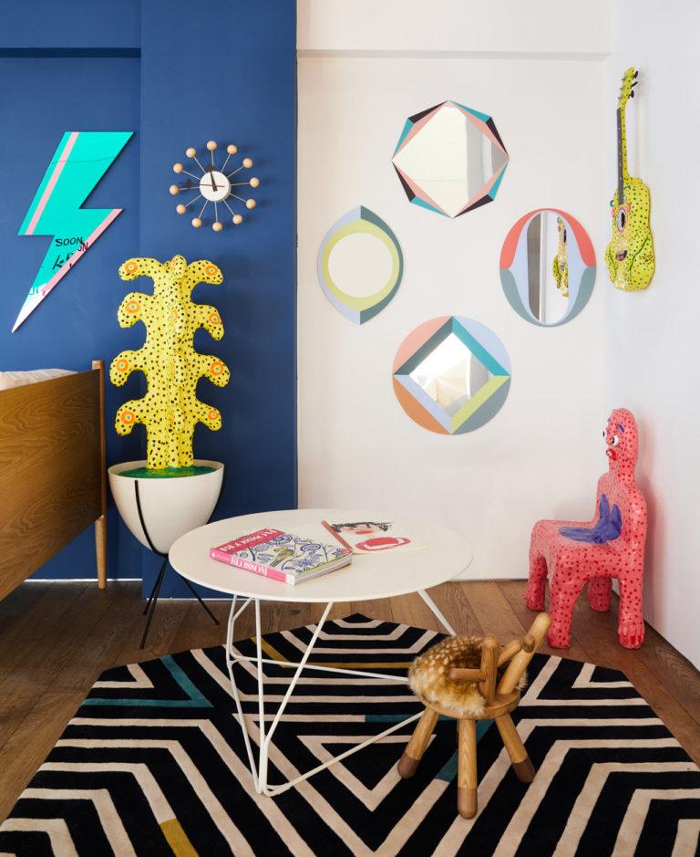 DWR-KinderModern-A-Playful-Home-2b-768x939.jpg