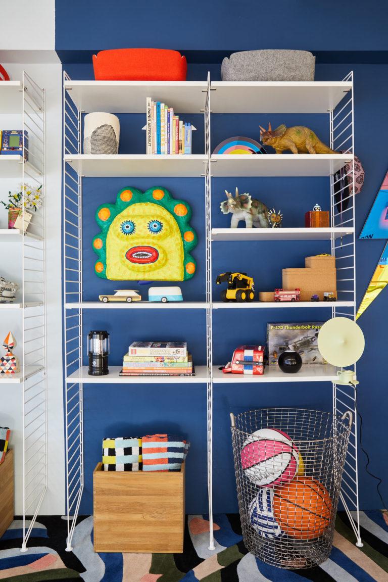 DWR-KinderModern-A-Playful-Home-3-768x1152.jpg