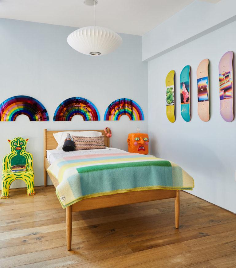 DWR-KinderModern-A-Playful-Home-5-768x872.jpg