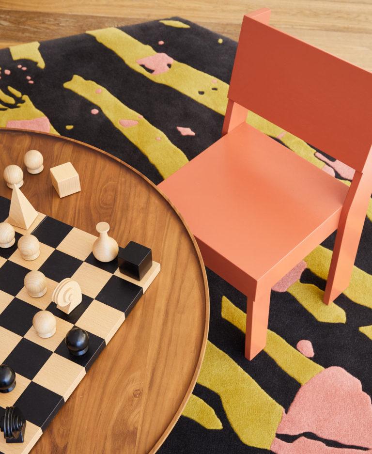 DWR-KinderModern-A-Playful-Home-14-768x937.jpg