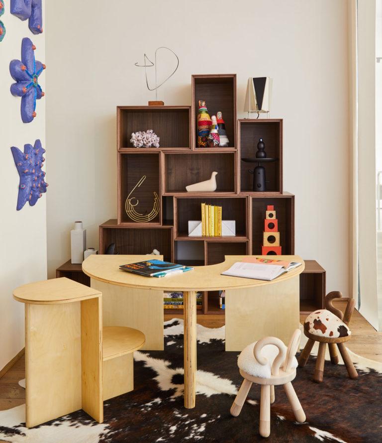 DWR-KinderModern-A-Playful-Home-16-768x890.jpg
