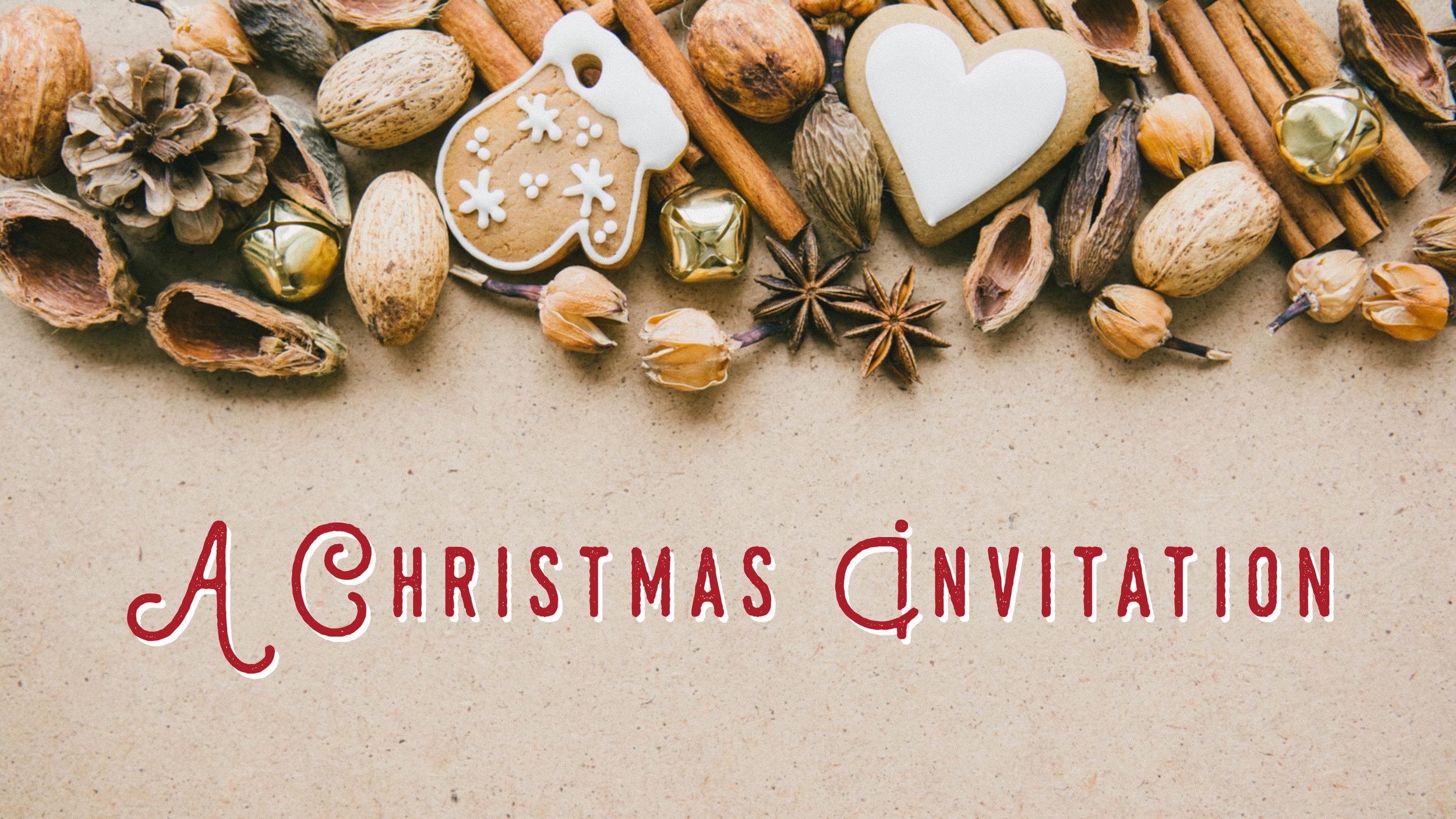 A Christmas Invitation_wide.jpg