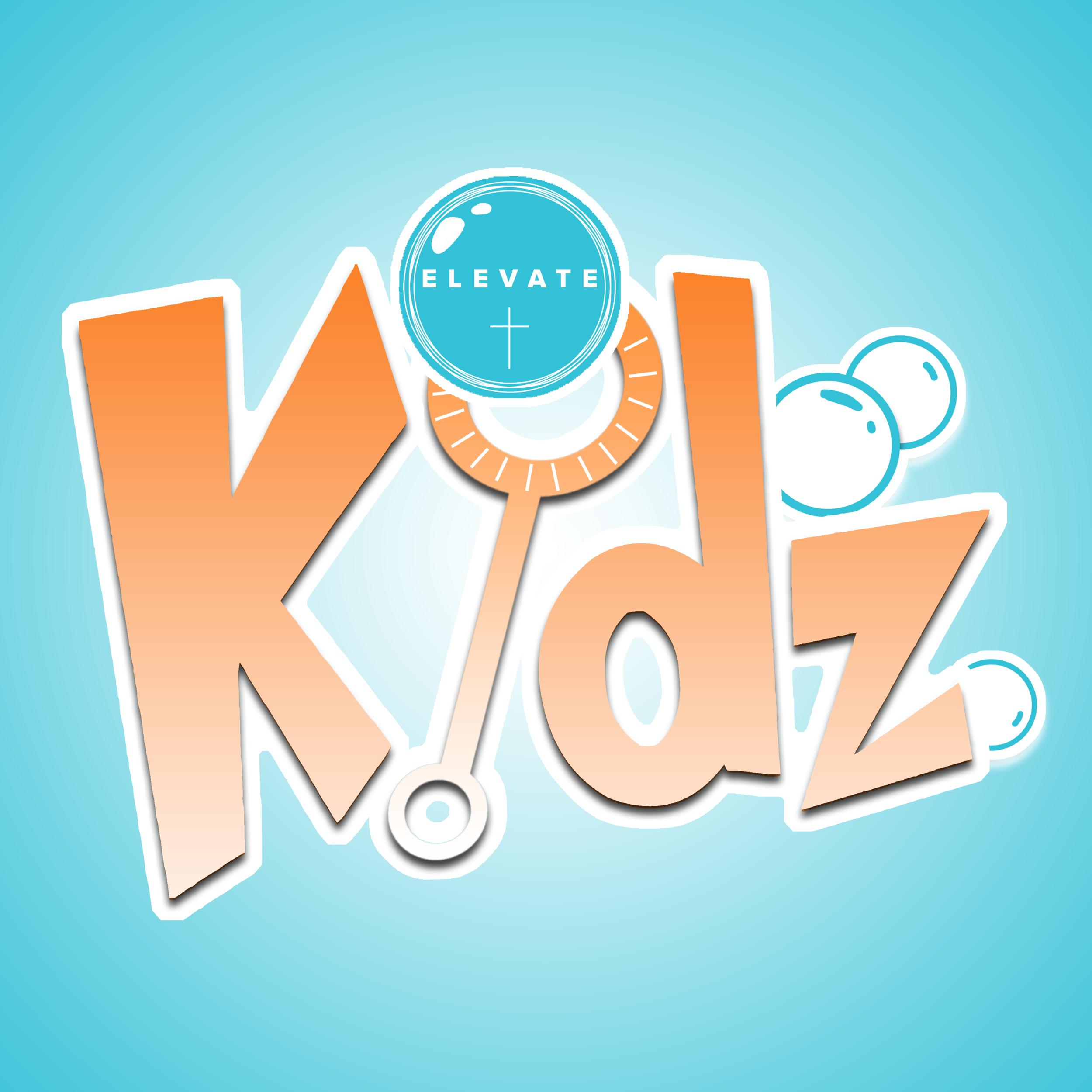 Kidz logo.png