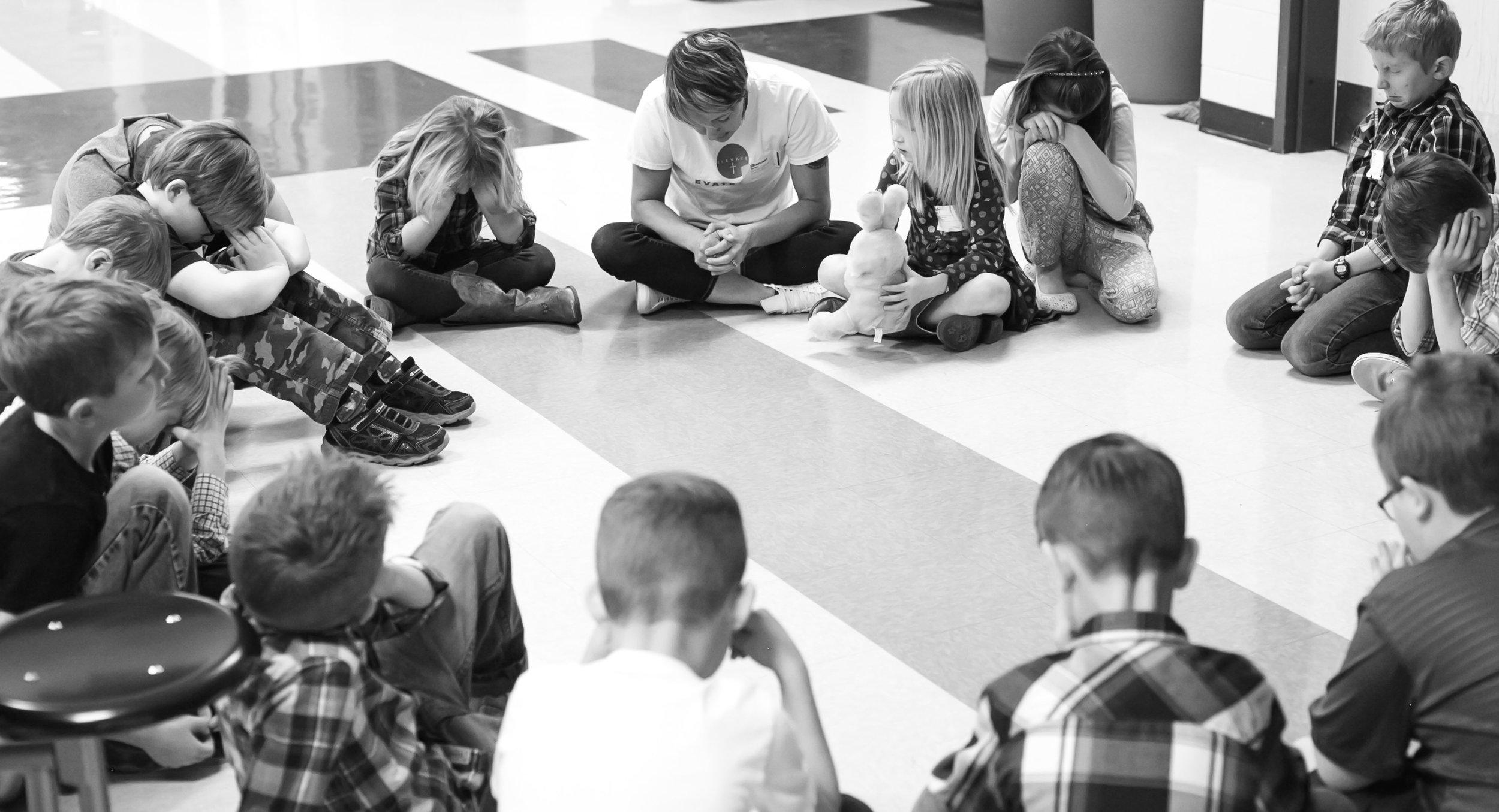 Elevate Church-Children s ministry-0042.jpg