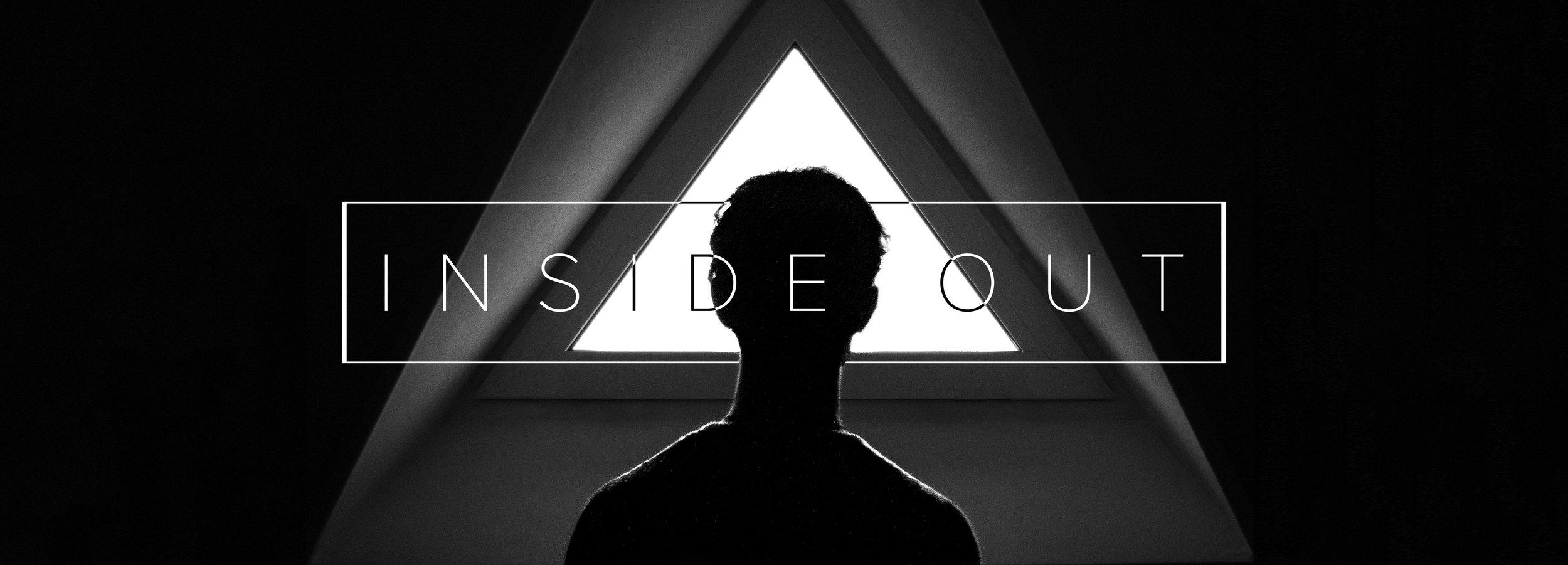 Inside Out_banner.jpg
