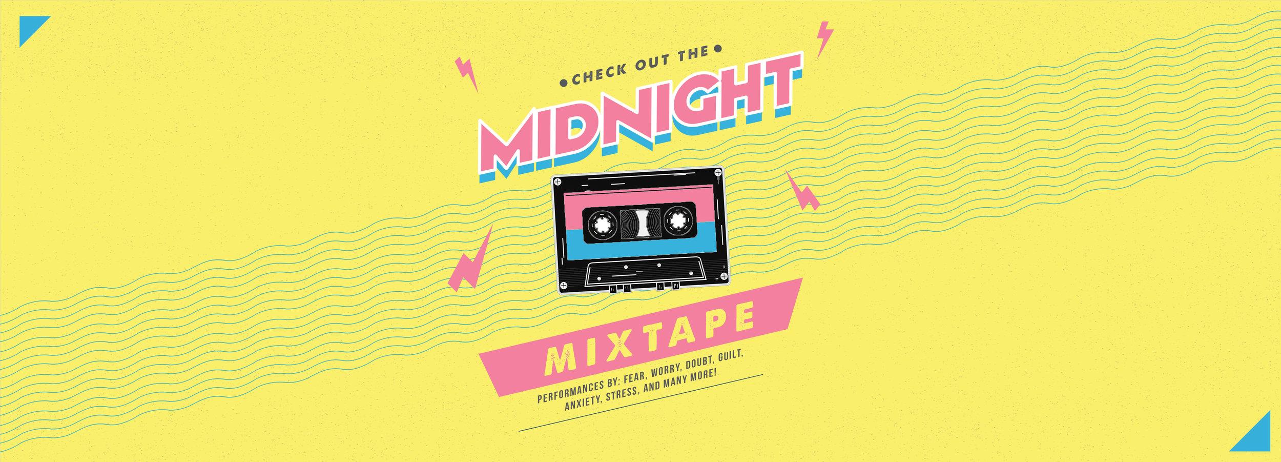 Midnight Mixtape_Banner.jpg