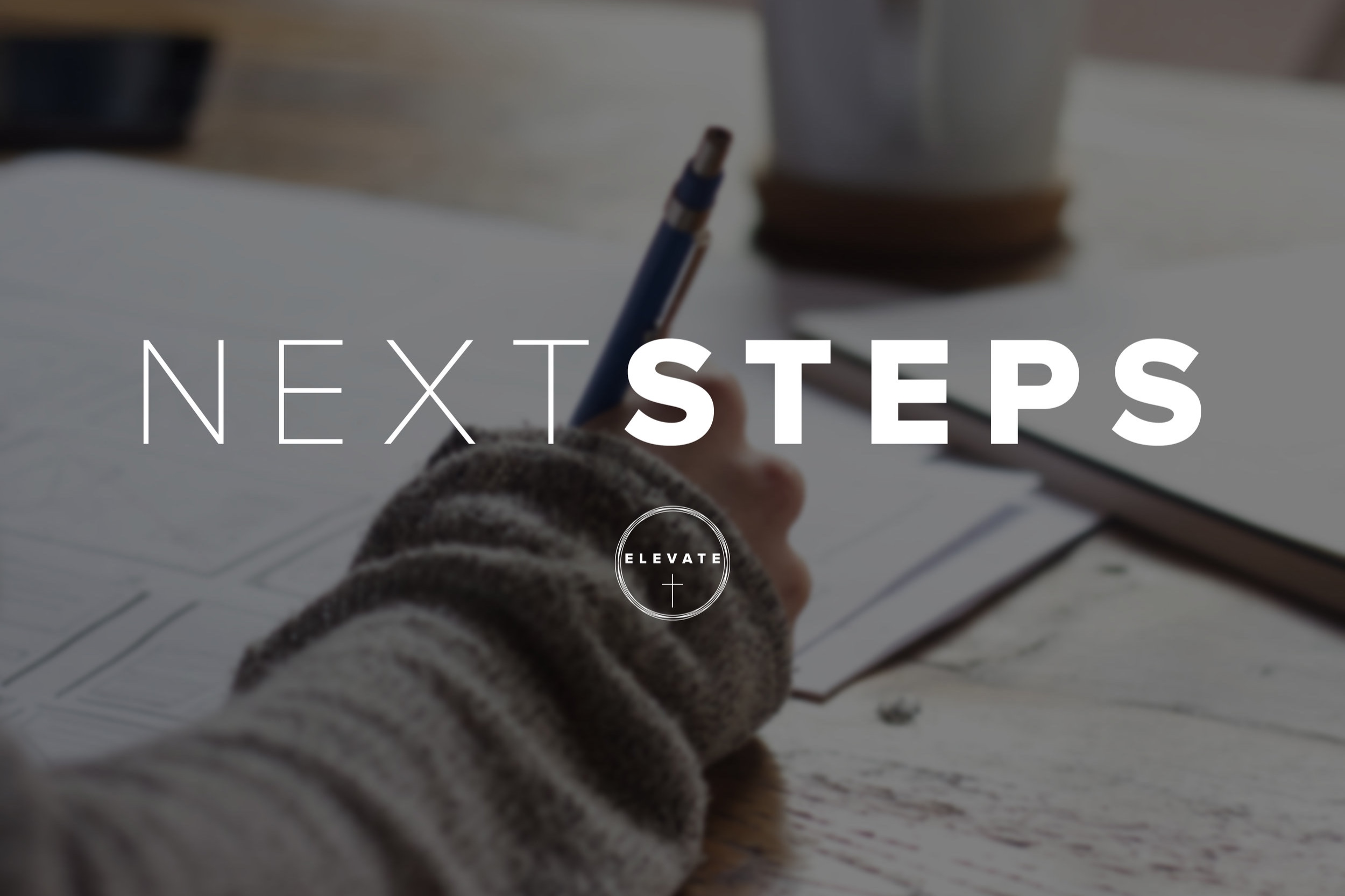 Next+Steps.jpg