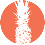 elizabeth-pearce-pineapple-08.png