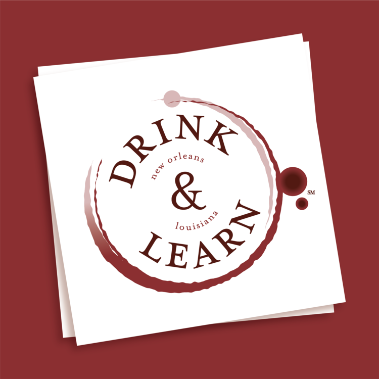 drink-and-learn_podcast.png