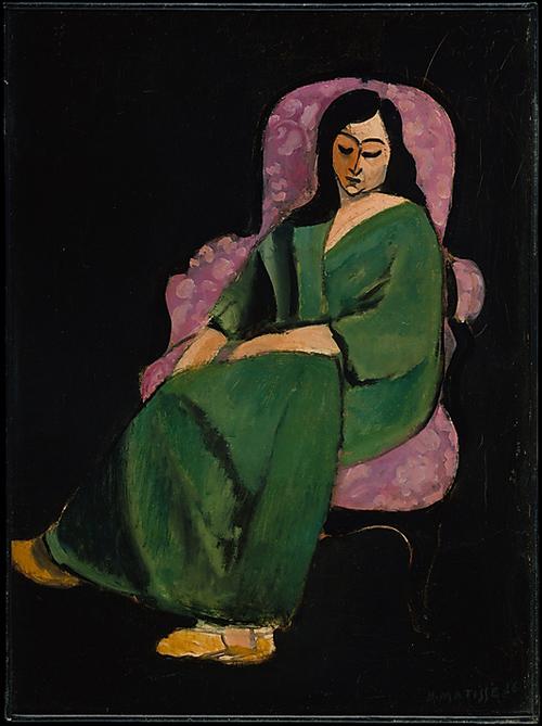 Laurette-in-a-Green-Robe-Black-Background.jpg