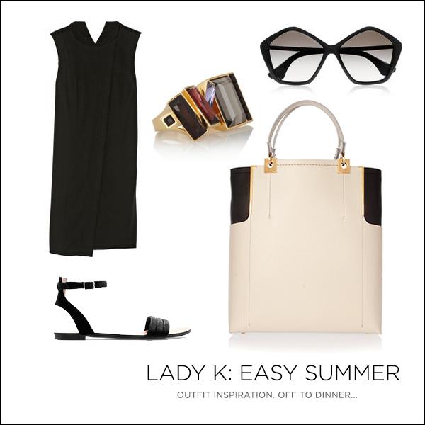 june-look-02-ladyKdesigns-001.jpg