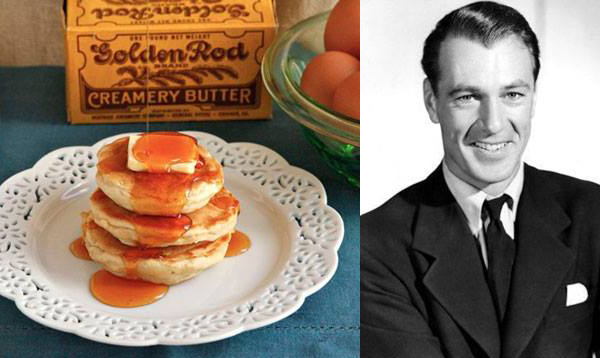 gregory-peck-pancakes-imageFromPSB.jpg