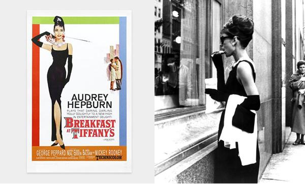 breakfastTiffany.jpg