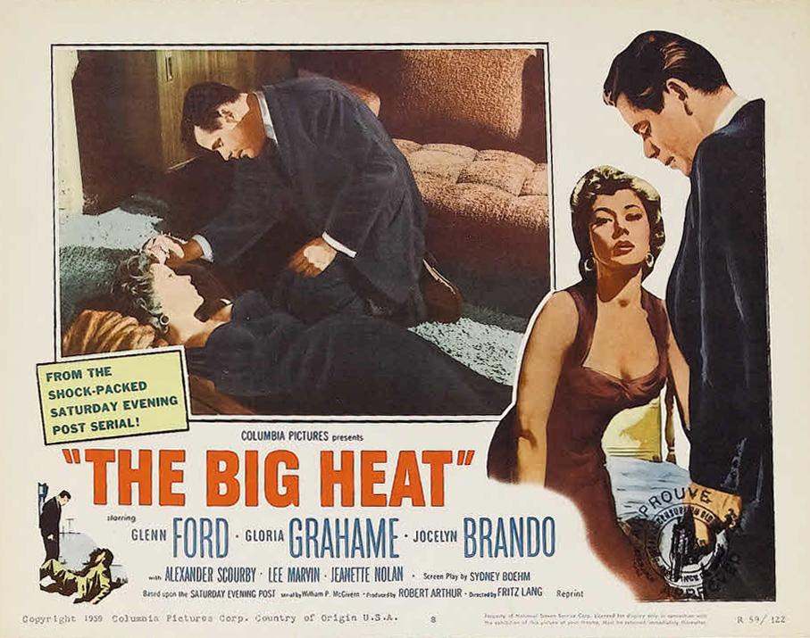 Poster - Big Heat, The_18.jpg