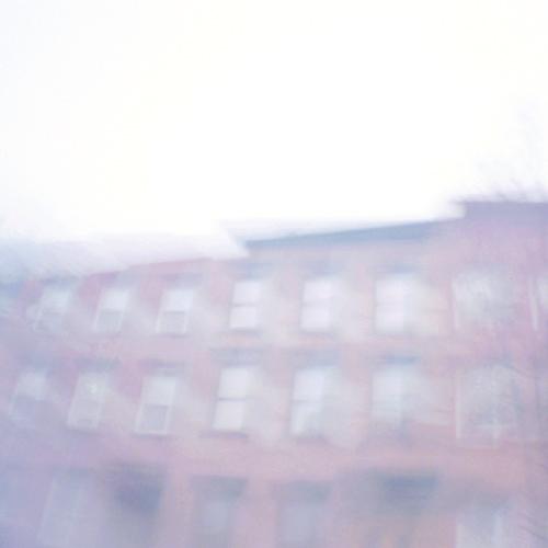 tumblr_mhirvksDn01qhxax8o1_500.jpg