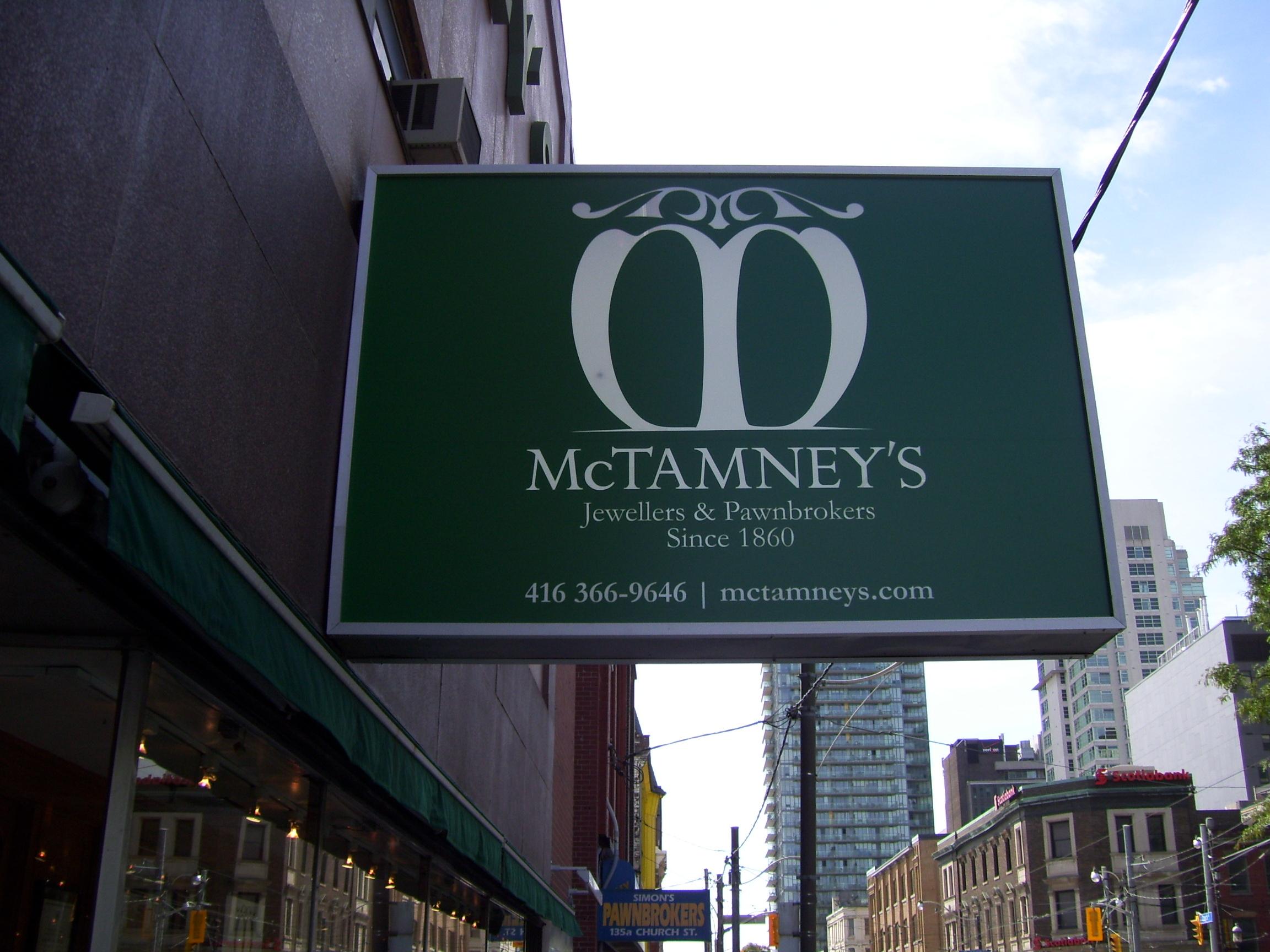 McTamney 003.jpg