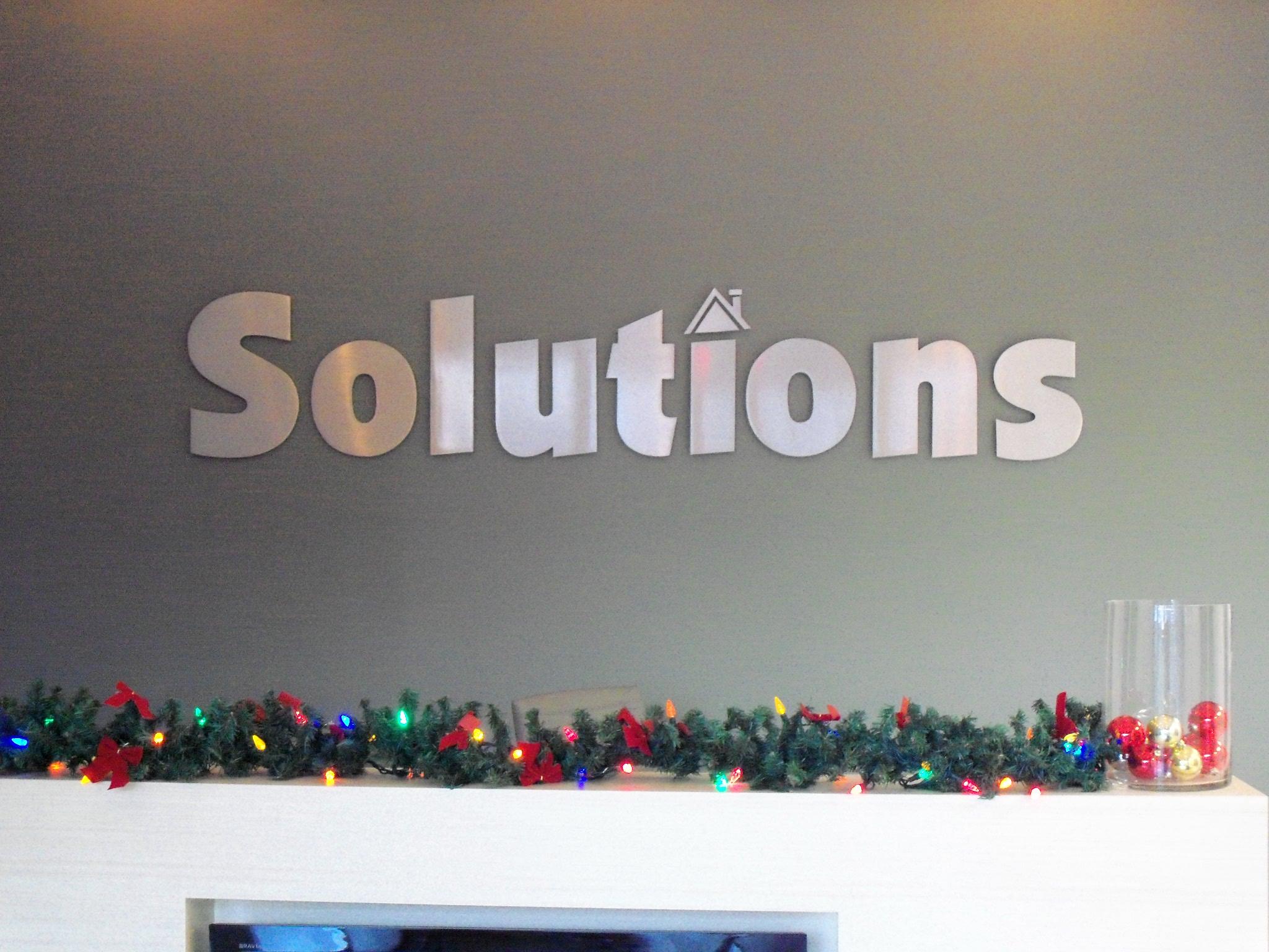 Solutions 1775 Sismet Head Office 005.jpg