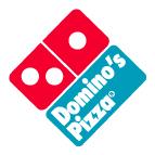 DOMINO'S.jpg