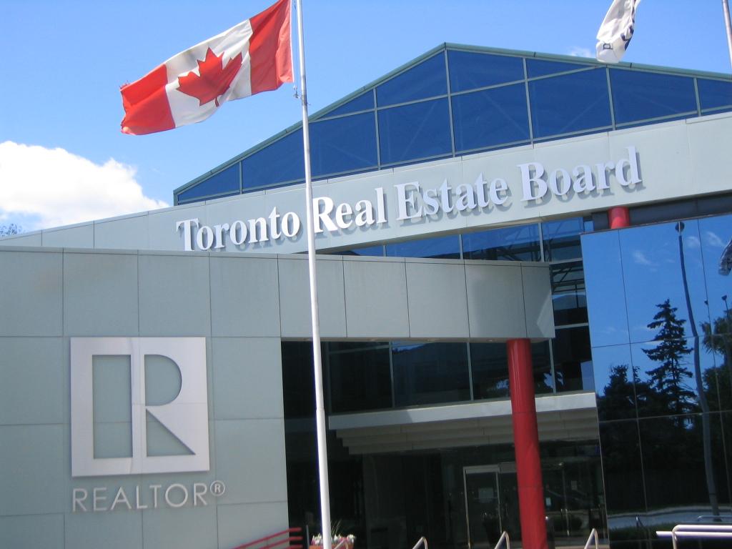 Toronto_Rea_Estate_Board_Completion.jpg