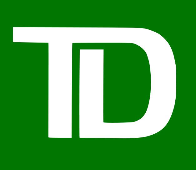 td-bank-logo.png