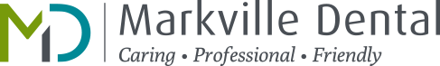 markville_dental_logo_0.png