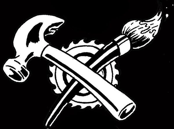 Workingman's Art Logo