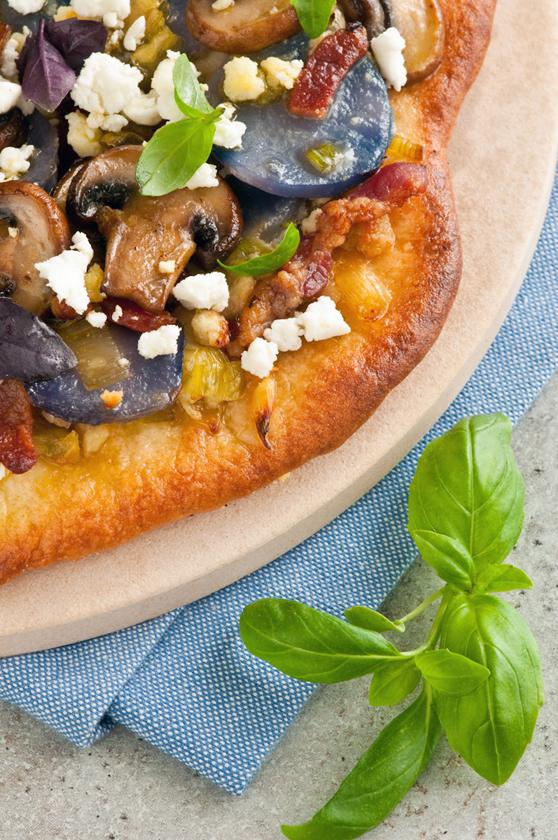 potato pizza wedge.jpg