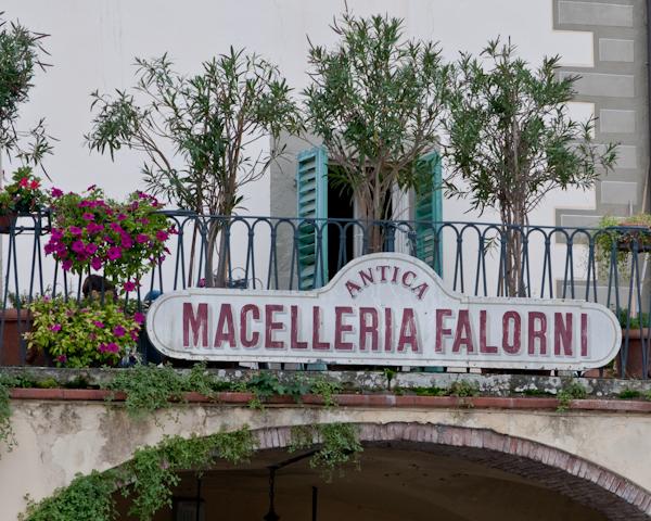 antica macelleria Falorni.jpg