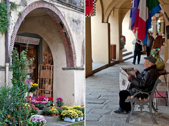 Greve Chianti portico.jpg