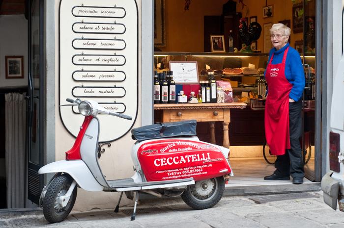 Ceccatelli Tuscan butcher.jpg
