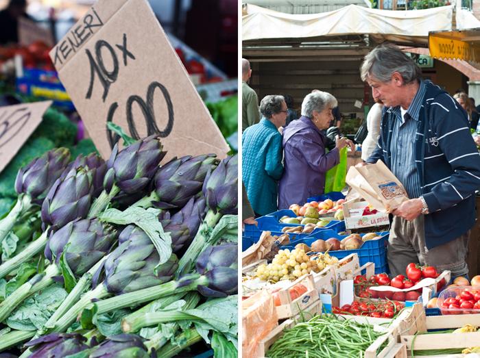 saturday market Tuscany.jpg